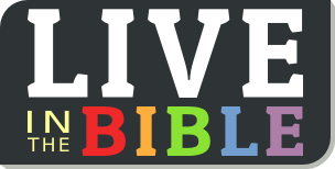 Live in the Bible Imprisonment Ministry